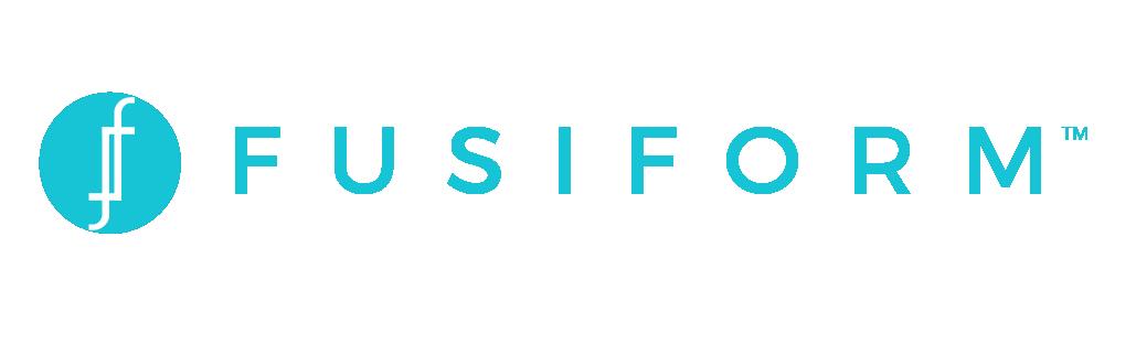 Loading FusiformCAST